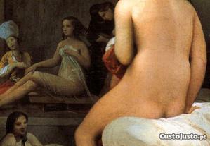 Novos Contos Eroticos do Velho Testamento