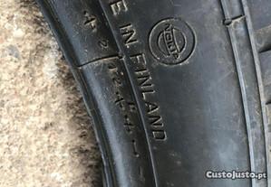 Pneu Moped 2 3/4x17R (21x1.75)