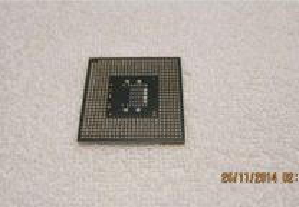processador Baixa preço