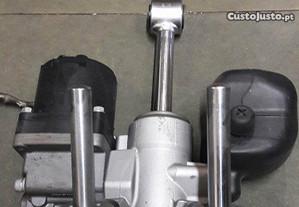 Trim motor Honda BF 75 / 80 / 90 / 100