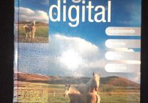Tom Ang - Manual de Fotografia Digital