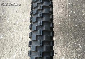 Pneu Moped 2 3/4x17 (21x2.75)