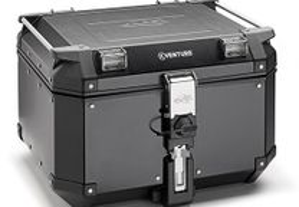 Top Case KVE48B - K-Venture Black Line