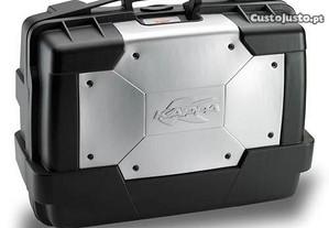 Top Case KGR33 Garda 33LT