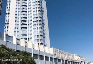 T3, Avenida Vista Mar, 2 Inst Sanitarias, elevador