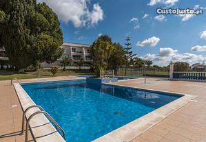 Casa dos Peixinhos - com acesso a piscina